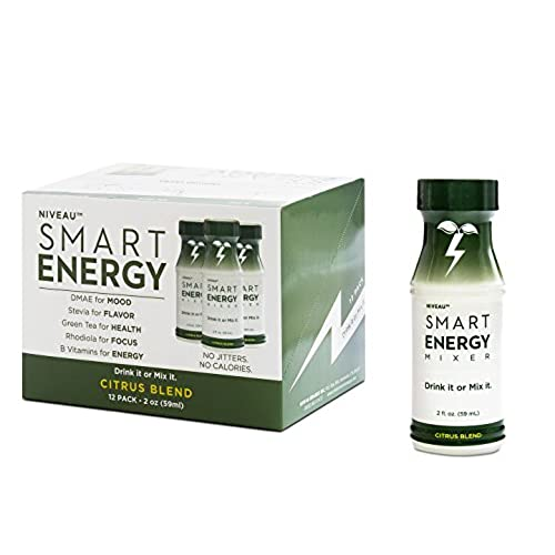 Healthy Energy Drinks Amazon Com