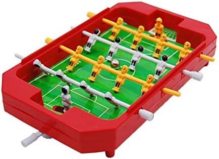 KODORIA - Juego de Mesa de futbolín para niños, diseño de futbolín ...