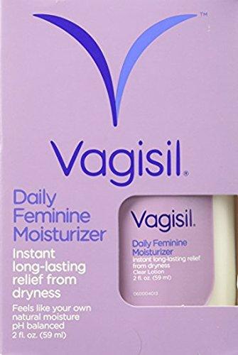 vagisil-feminine-moisturizer-with-vitamin-e-and-soothing-aloe-2-ounce