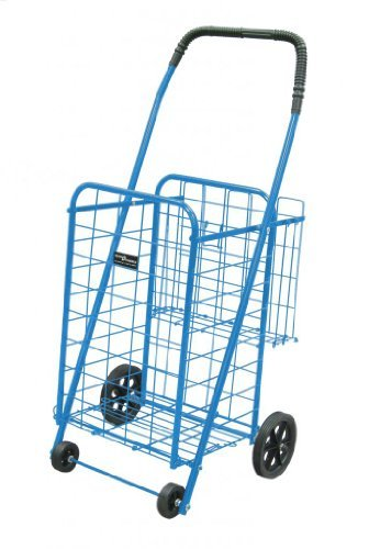 Narita Trading Shopping Cart Mini (Narita Mini Shopping Cart)