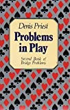 Problems in Play, Denis Priest, 0702219649