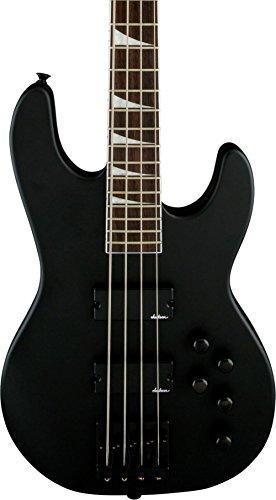 Jackson CBXNT IV Concert Bass product image