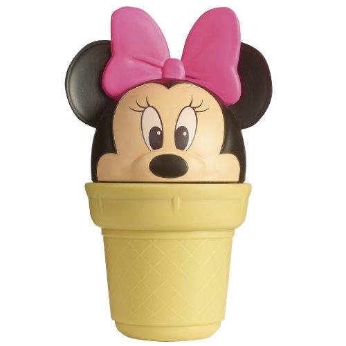 Minnie Mouse Freezeez Ice Cream Maker