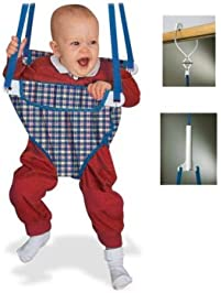 Amazon Com Jumpers Swings Jumpers Amp Bouncers Baby