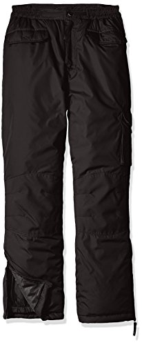 iXtreme Boys Snowpant – Sports Center Store