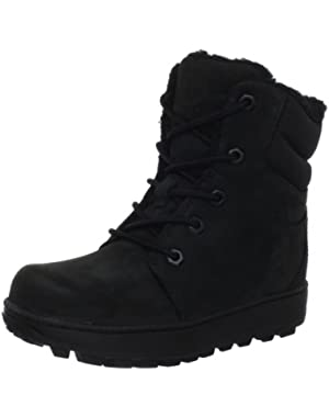 Moose Mountain Boot (Toddler/Little Kid/Big Kid)