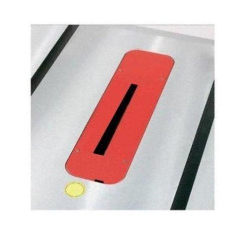 Bosch TS1009 Table Molding Insert