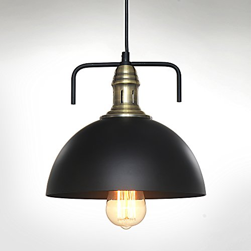 41YEAZ%2B5d6L The Best Nautical Pendant Lights You Can Buy