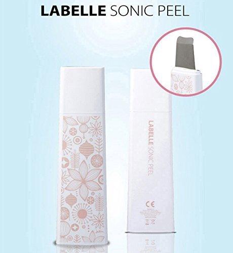 Labelle Skin Care - 5