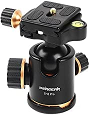Save on PERGEAR products