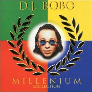DJ Bobo - Disco Dance 90S - Zortam Music