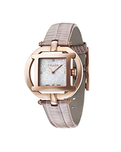 escada-womens-d-ew2830133-rose-gold-white-mop-dial-with-leather-purple-strap-watch