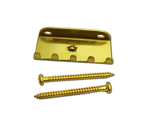 Tremolo Claw (Genuine Floyd Rose Tremolo Claw - Brass)