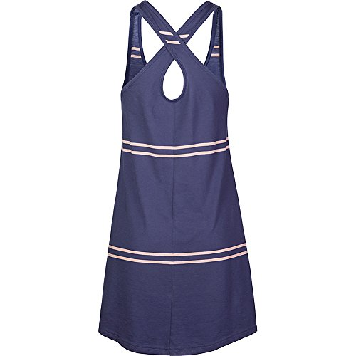 Dress Women Holly Holly Dakine Women Dress XS s Dakine Tank Tank Dress s Blues wxAPYZHqU