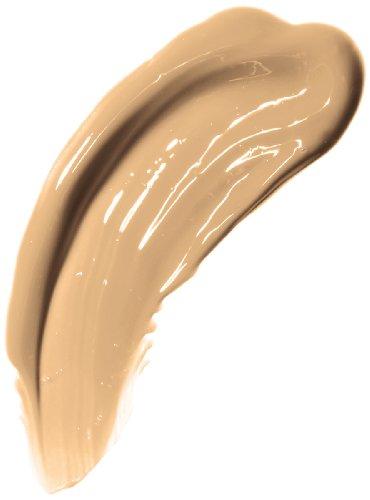 L'Oréal Paris True Match Super-Blendable Concealer, Light/Medium Warm, 0.17 fl. oz.