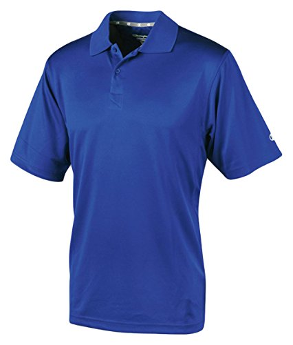 Champion Double Mens Solid Color Shirt