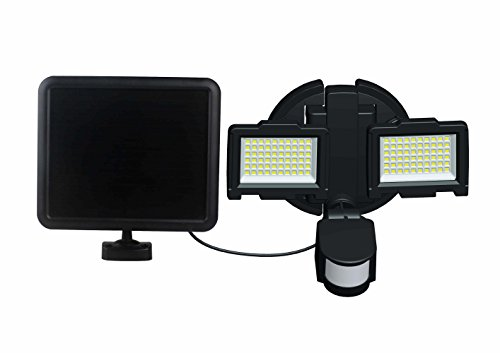 Outdoor Lighting For Arenas