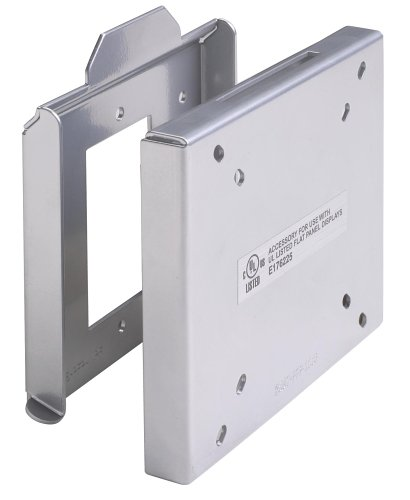 Premier Mounts PRF Universal Ultra-Flat Mount For 10-Inch?40-Inch LCD Displays (Discontinued by Manufacturer)