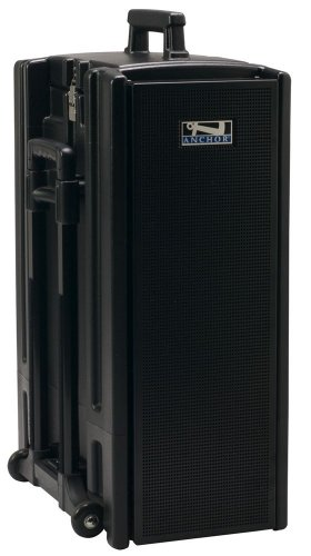- Anchor BEA-7500 Beacon Sound System PA System