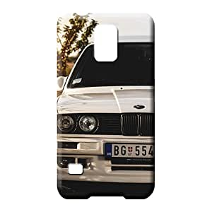samsung galaxy s5 Heavy-duty Covers For phone Protector Cases phone carrying cases bmw 325i e30