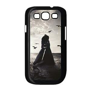 IMISSU Grim Reaper Phone Case For Samsung Galaxy S3 I9300