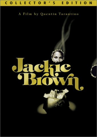 Jackie Brown (Two-Disc Collector's Edition) (Best Flight Attendants In The World)