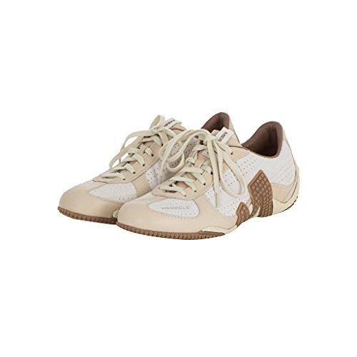 Merrell Damen Sneakers RELAY DIVE beige