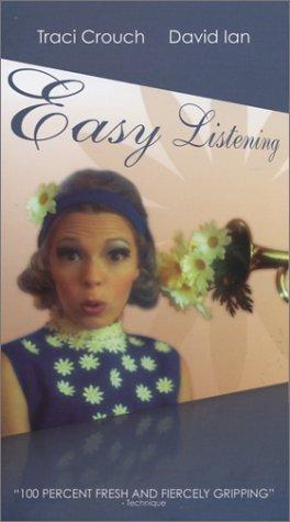 Easy Listening [VHS] (Marine Madera)