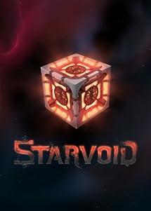 Starvoid [Download]