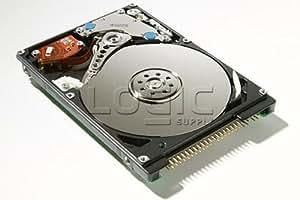 Dell Inspiron 5100 5150 5160 1100 1150 80gb Ide Laptop Hard Drive