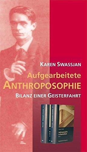 aufgearbeitete-anthroposophie-bilanz-einer-geisterfahrt