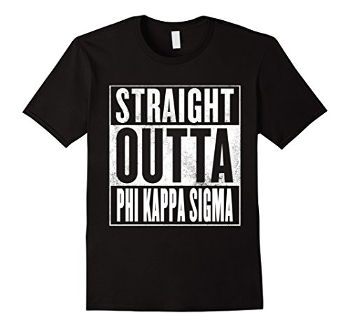 mens-straight-outta-phi-kappa-sigma-shirt-xl-black