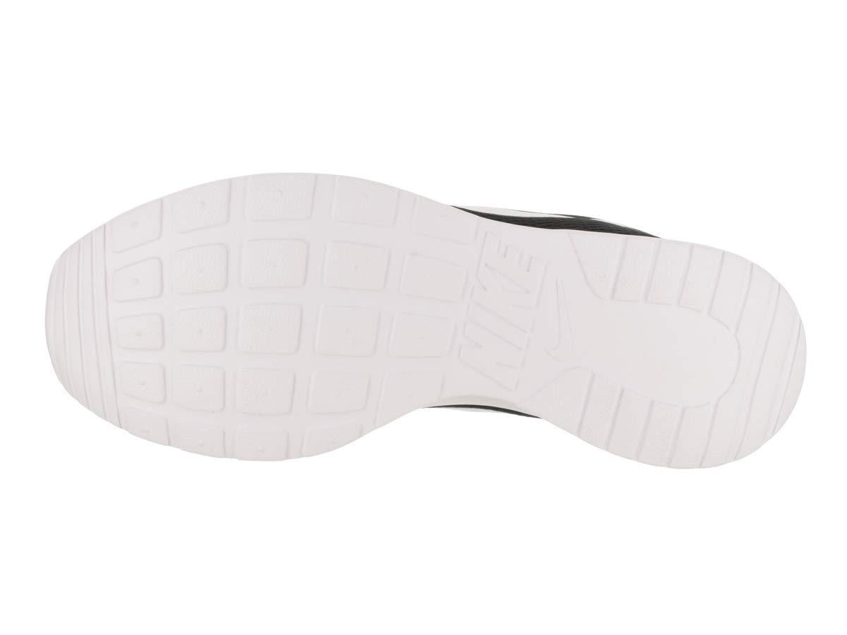 Nike Herren Laufschuhe Schwarz, Weiß Weiß, (schwarz Weiß Schwarz, schwarz) 09d65e