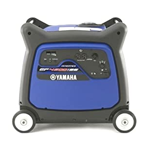 Best Remote Start Generator Reviews For 2020 [5 Expert Opinion] 1