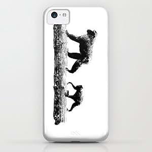 Society6 - Follow Me iPhone & iPod Case by IngeBorgaPhotoArt wangjiang maoyi