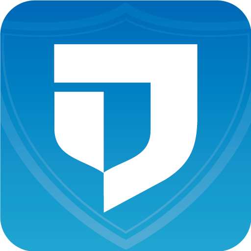 Dericam App For IP Camera