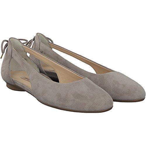 grau Ballerina Beige Paul rosewood Green qECW5wH