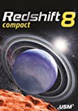 Software : Redshift 8 Compact