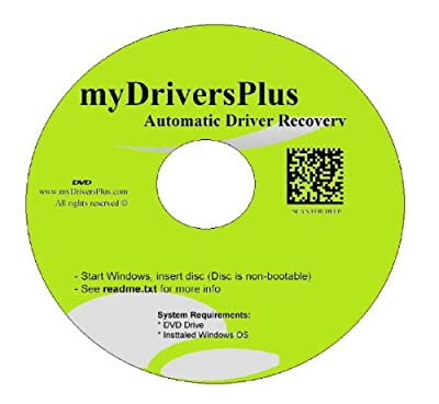 Drivers Recovery Restore for Dell Inspiron 15 (7537) (N5030) (N5040) (N5050) 1501 1520 1521 1525 1526 1545 1546 1564 1570 15R (5220) (5225) (5520) (5521) CD/DVD Resources Utilities Software