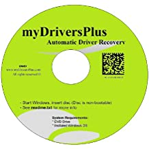 Drivers Recovery Restore for Compaq Presario CQ60-416AU CQ60-417CA CQ60-417DX CQ60-417NR CQ60-418CA CQ60-418DX CQ60-419AU CQ60-419WM CQ60-420AU CQ60-420ED CD/DVD Resources Utilities Software