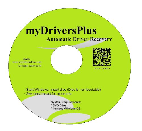 Drivers Recovery Restore for Dell Inspiron Mini 12 (1210) (910) N3010 N311z N4010 N4020 N4030 N4050 N4110 N411z N4120 N5010 N5030 N5040 N5050 N5110 N7010 N7110 CD/DVD Resources Utilities Software