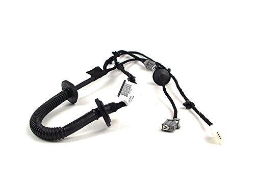 Genuine volvo  trunk wiring harness buy online