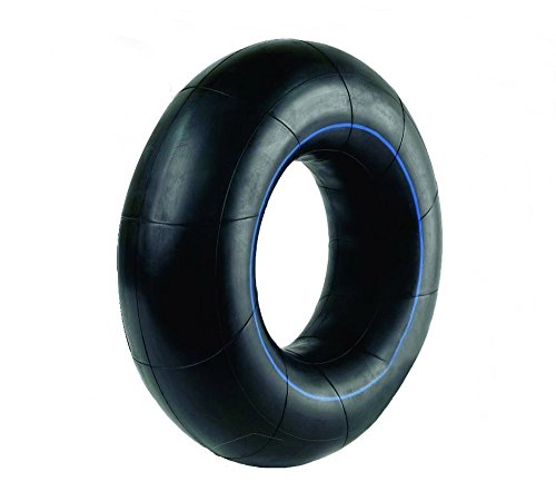 """10"""" Motorcycle Pit Dirt Bike Scooter Tire Wheel Inner Tube 2.5-10 2.75 x 10"""" New hot sale"""