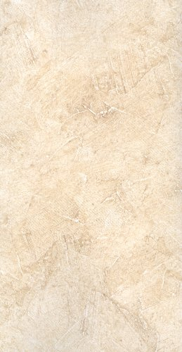 Norwall KT15510 Plaster Texture Prepasted Wallpaper