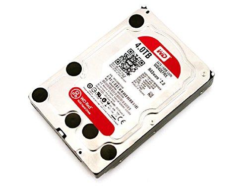 the-best-4tb-5400rpm-64mb-sata-6-gb-s-wd-red