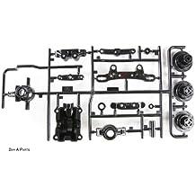 Tamiya RC spare parts No.1527 SP.1527 TT-02 A part (upright) 51527