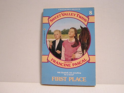 Sweet Valley Twins Pdf