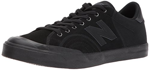 New Black Men's Balance Nm212cn Nm212cn Balance New Men's New New Men's Black Black Balance Nm212cn twaYrAxaq
