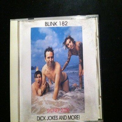 Blink 182 - 2000 - Zortam Music