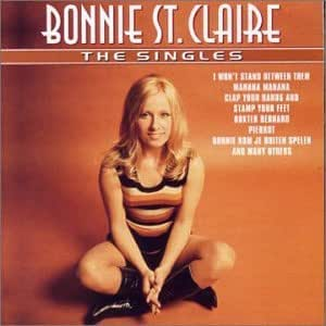 singles in bonnie Complete your bonnie raitt record collection discover bonnie raitt's full discography shop new and used vinyl and cds.